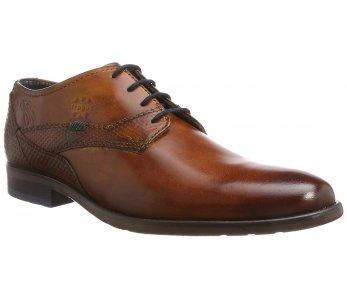 Spoločenská obuv BUGATTI 311-16304-2500
