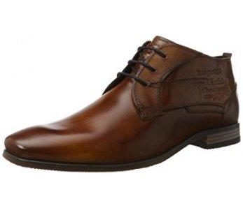 Spoločenská obuv BUGATTI 311-15104-2500