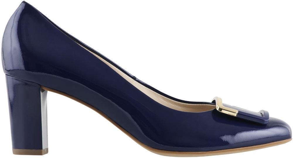 2ed97fdc73 Spoločenská obuv Högl