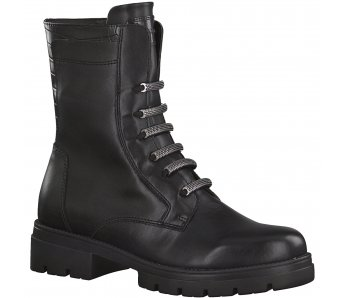 Workery Tamaris 1-1-25282-25 001 BLACK