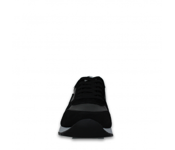 Sneakersy TR79A00435 BLACK