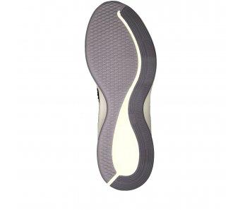 Ponožkové tenisky 1-1-25403-23 239 ROCK