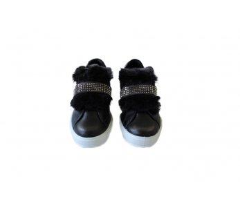 Topánky IGI&CO; 87992/00