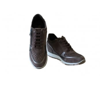 Topánky IGI&CO; 87867/00