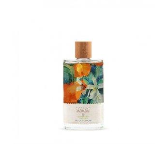 Kolínska voda Aspendos - pomarančový kvet