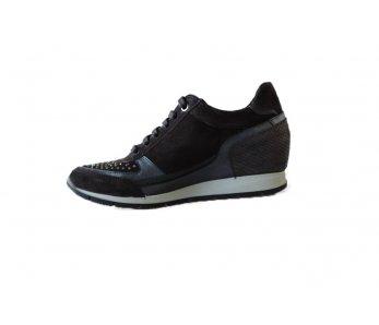 Topánky IGI&CO; 87865/00