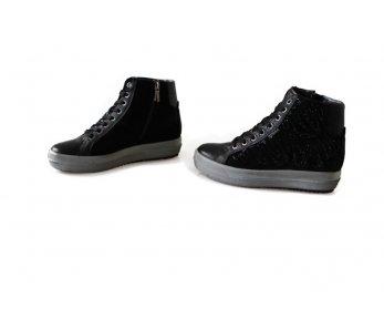 Topánky IGI&CO; 87734/00