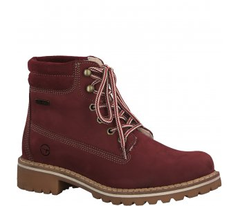 Workery Tamaris 1-1-26244-21 500 RED
