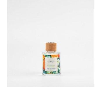 Vonný difúzer ASPENDOS - pomarančový kvet