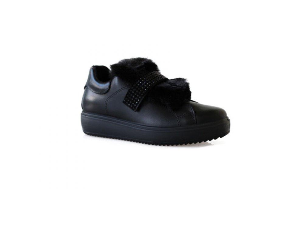 Topánky IGI&CO; 87990/00