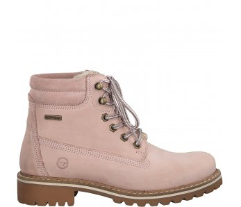 Workery Tamaris 1-1-26244-21 644 LIGHT PINK