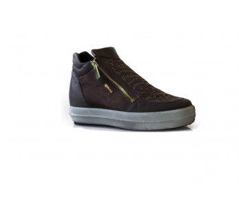 Topánky IGI&CO; 87757/00