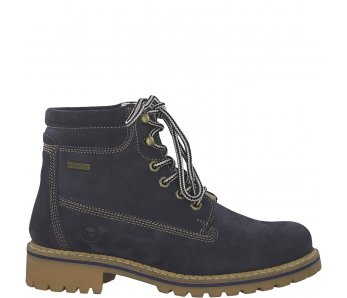 Workery Tamaris 1-1-26244-21 805 NAVY