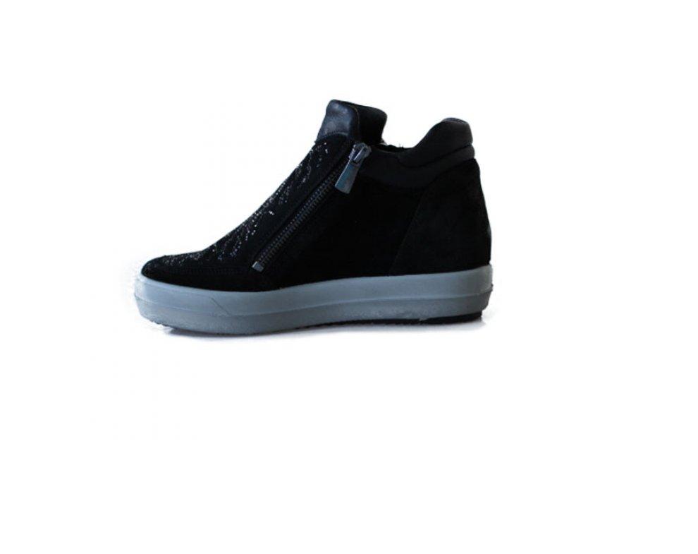 Topánky IGI&CO; 87755/00