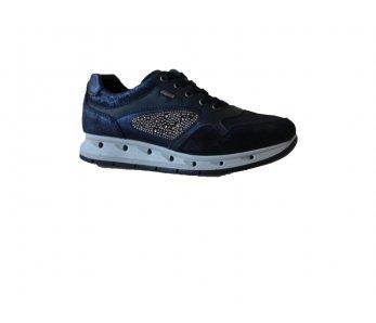 Topánky IGI&CO; 87643/00