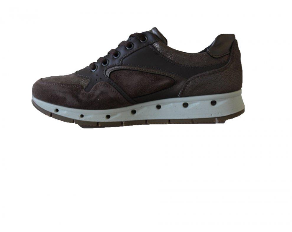 Topánky IGI&CO; 87644/00