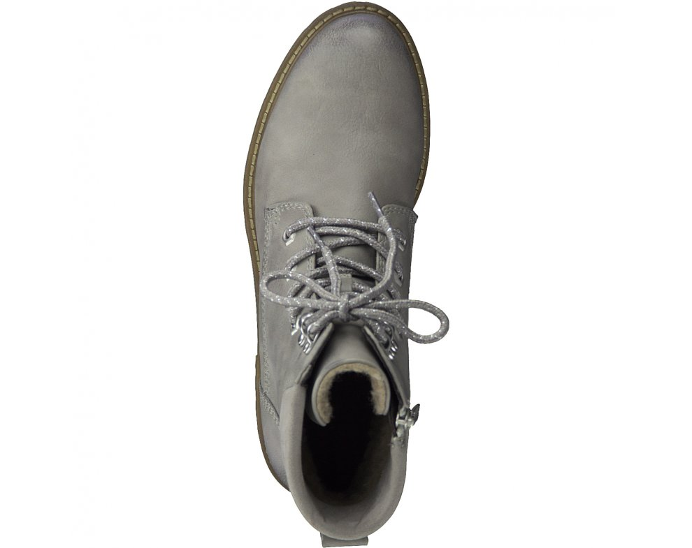 Workery Tamaris 1-1-26250-21 200 GREY