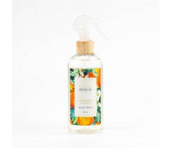Osviežovač vzduchu ASPENDOS - pomarančové kvety