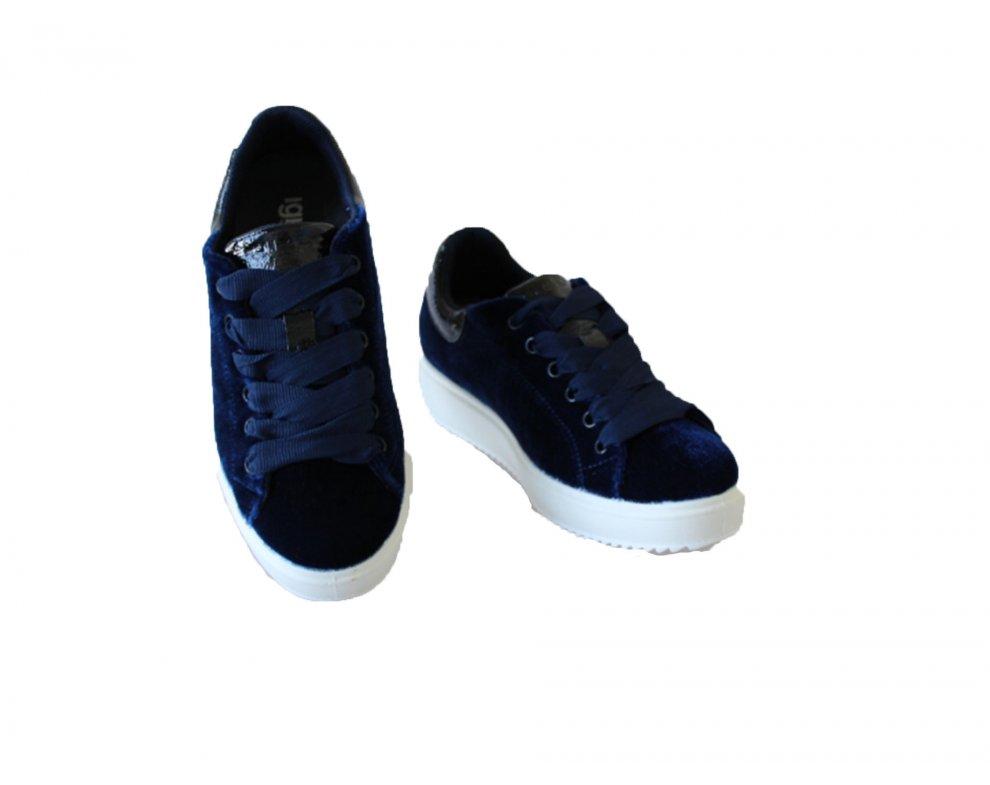 Topánky IGI&CO; 87702/00