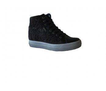 Topánky IGI&CO; 87735/00