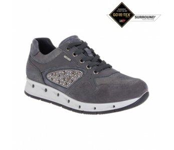 Topánky IGI&CO; 87642/00