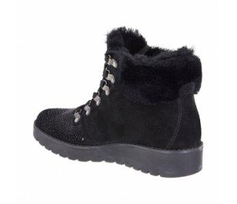 Topánky IGI&CO; 88150/00