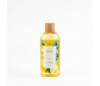 Sprchový gél EPHESUS - citrónové kvety