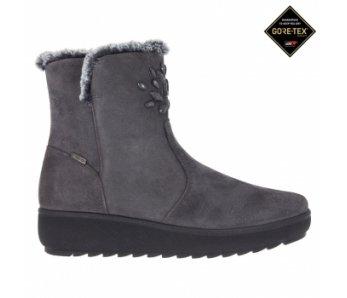 Topánky IGI&CO; 88182/00