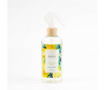 Osviežovač vzduchu EPHESUS - citrónové kvety