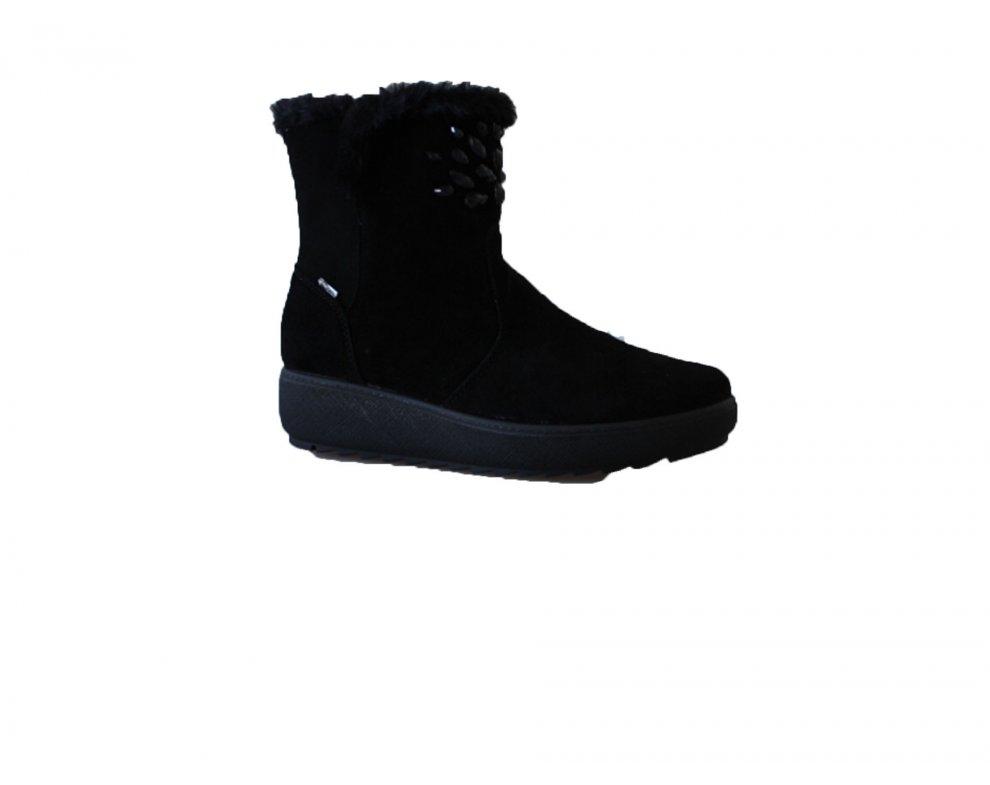 Topánky IGI&CO; 88180/00