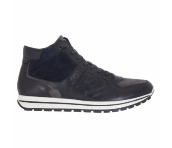 Topánky IGI&CO; 87440/00