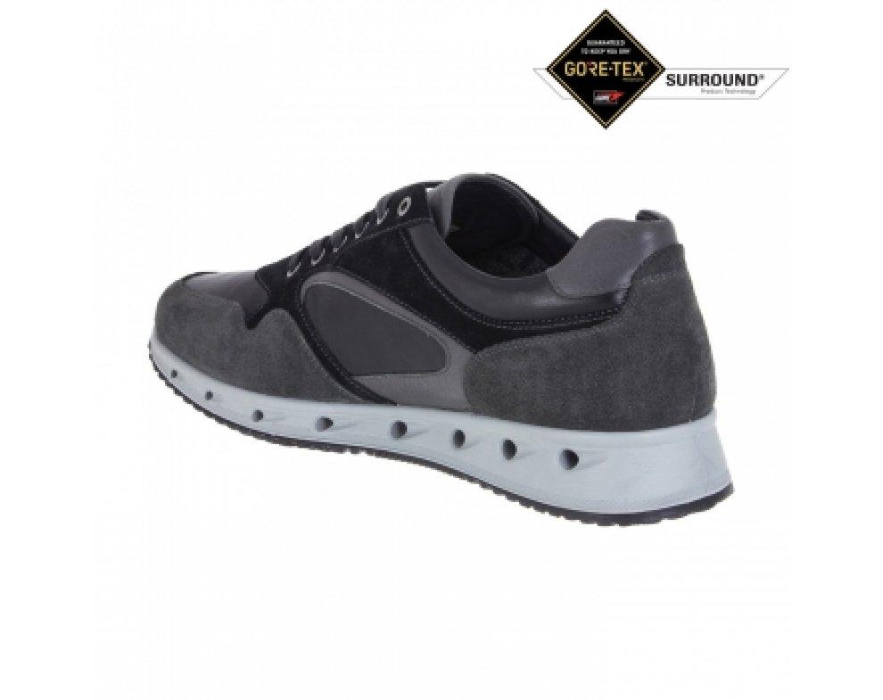 Topánky IGI&CO; 87472/00