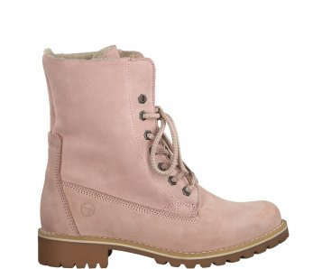 Workery Tamaris 1-1-26443-21 644 LIGHT PINK