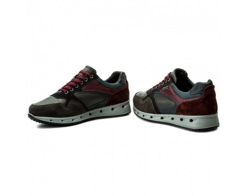 Topánky IGI&CO; 87473/00
