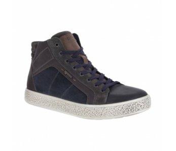 Pánske sneakersky  IGI&CO; 87221/00