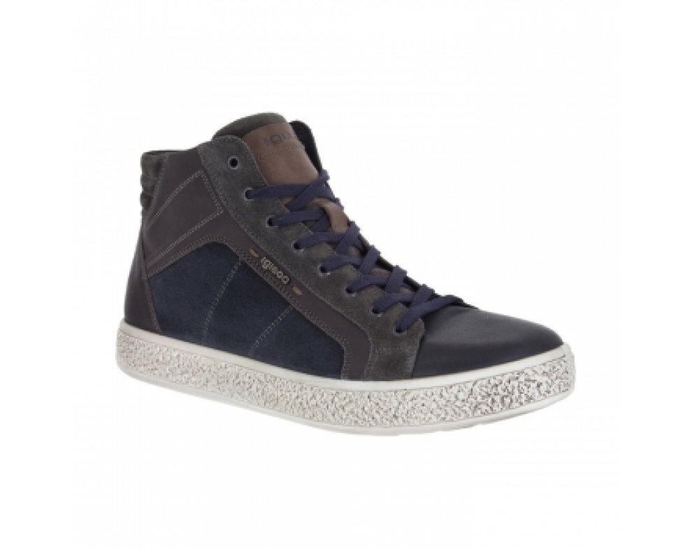 Topánky IGI&CO; 87221/00
