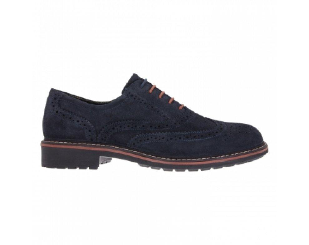 Topánky IGI&CO; 86810/00