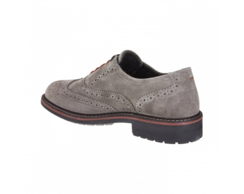 Topánky IGI&CO; 86811/00