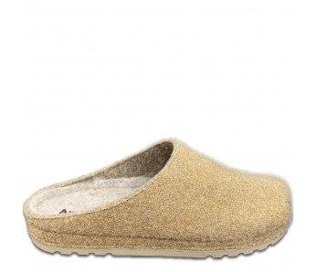 Domáca obuv SU1-15 GOLD