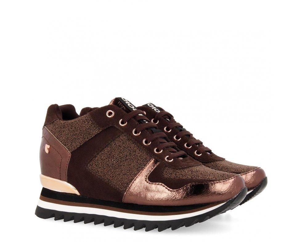 Sneakersy 56898 COOPER