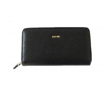 Peňaženka GIUDI G6998LGPCFR-03