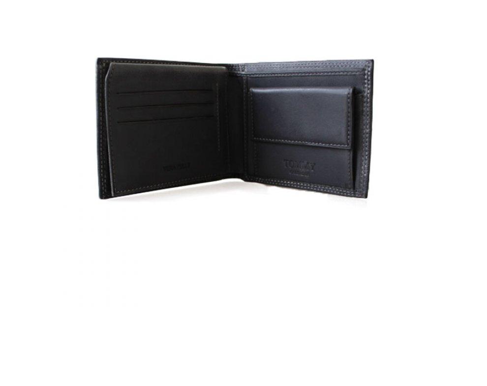 Peňaženka TOMMY BARBADOS 9880-292E