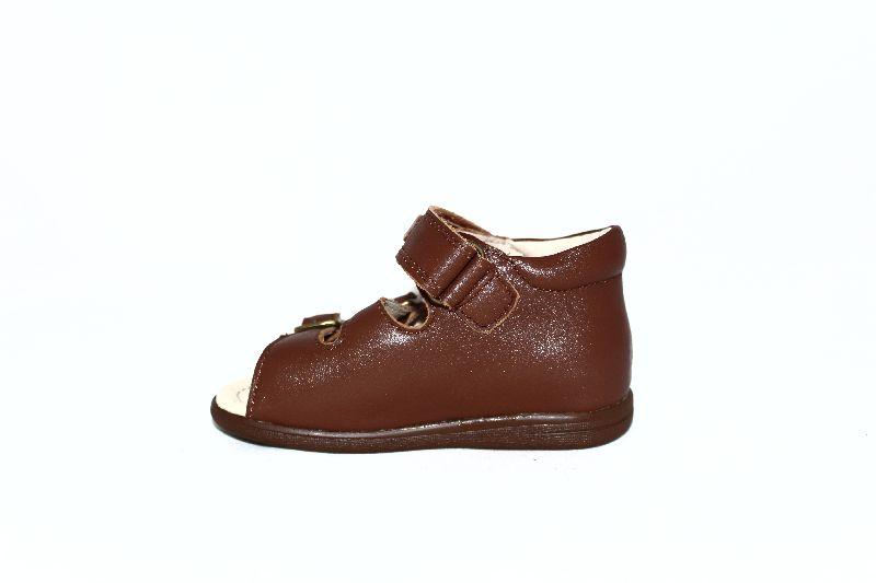 Detské sandále  a5997e5fea7