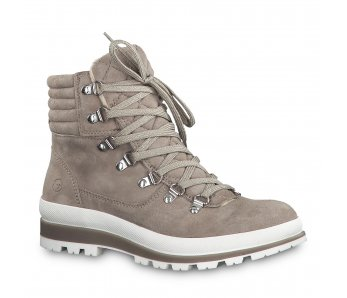 Workery 1-1-25804-33 254 LIGHT GREY