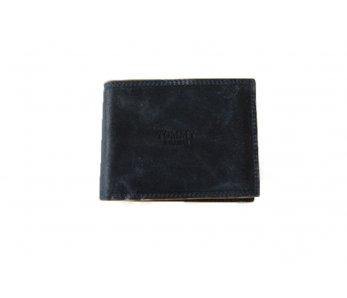 Peňaženka TOMMY BARBADOS 9370-292E