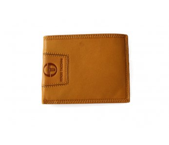 Peňaženka Sergi Tacchini 9620-292E