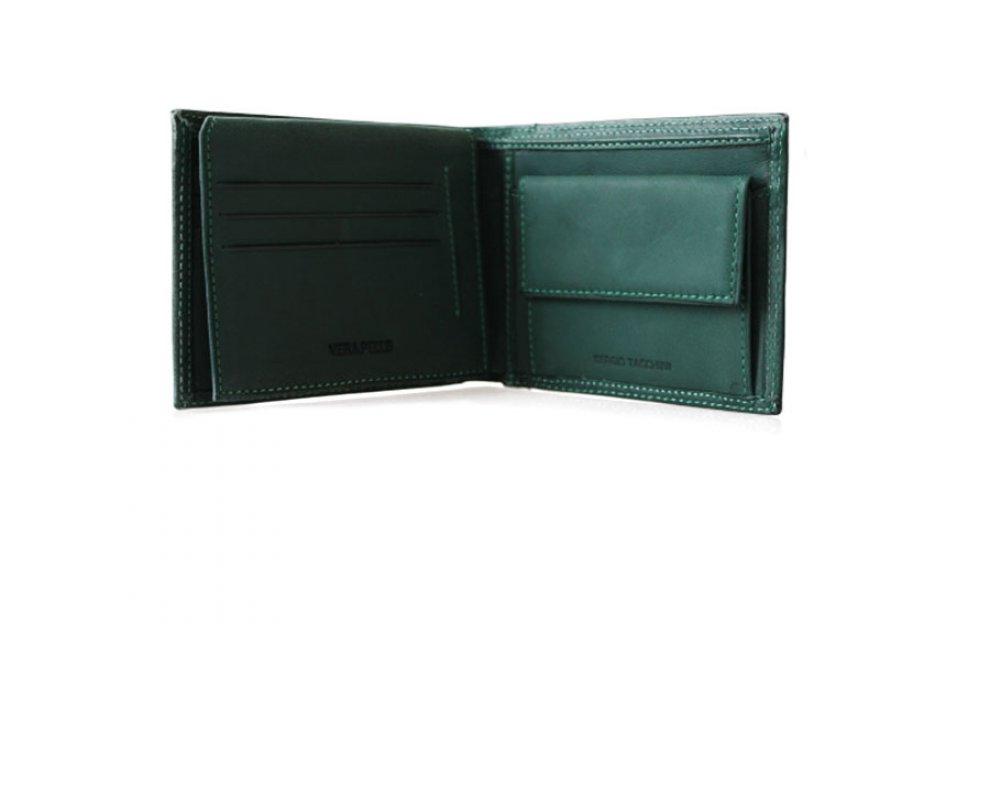 Peňaženka Sergio Tacchini 9620-292E
