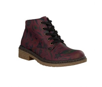 Dámska obuv RIEKER 53240-35