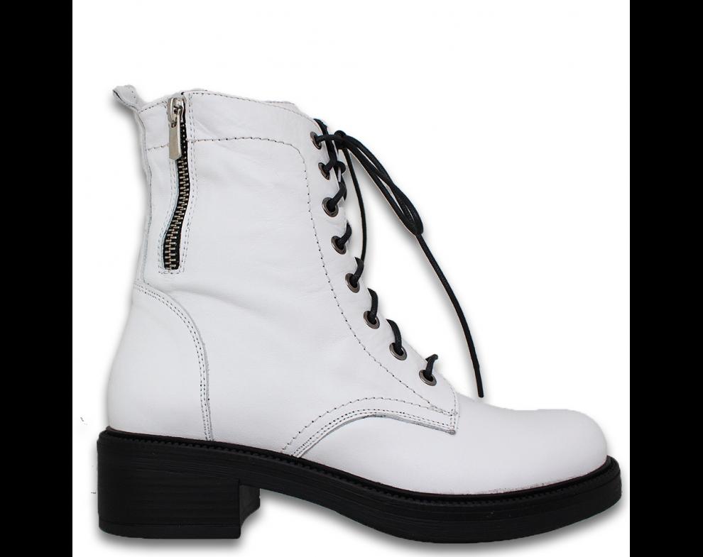 Workery IZ107398 WHITE