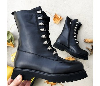 Workery UCA1826 BLACK
